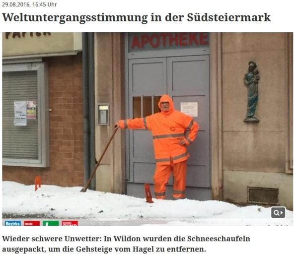 Oesis_Gehsteig+Hagel