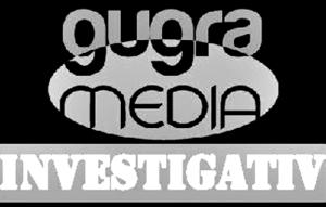 investigativgross2