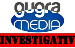 investigativgrossneu